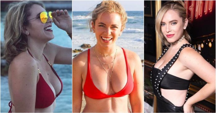 49 Hot Pictures Of Renee Willett Will Boil Your Blood With Fire And Passion