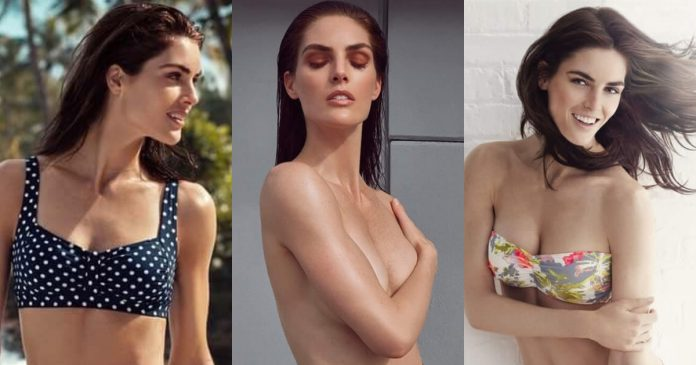 49 Hot Pictures of Hilary Rhoda Define The True Meaning Of Beauty And Hotness