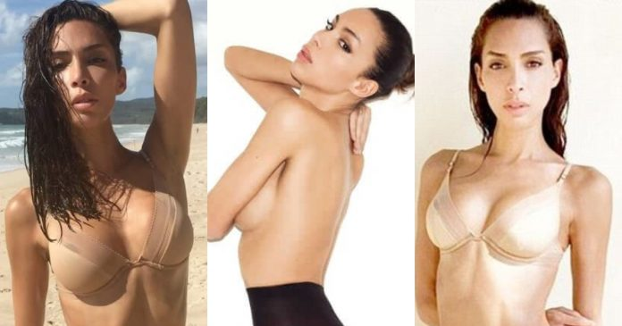 49 Hot Pictures of Ines Rau Will Make Your Day A Super-Win!