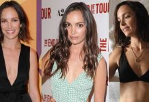 49 Hot Pictures of Jodi Balfour Will Literally Drive You Nuts For Her