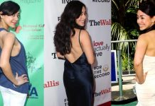 49 Hottest Aimee Garcia Big Butt Pictures Will Make You Want Her