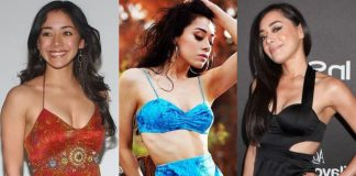 49 Hottest Aimee Garcia Bikini Pictures Will Make Your Mouth Water