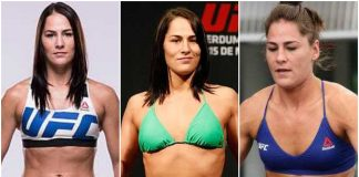 49 Jessica Eye Hot Pictures Will Drive You Nuts For Her