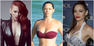 49 Jessica Sutta Hot Pictures Will Prove That She Is Sexiest Woman In This World