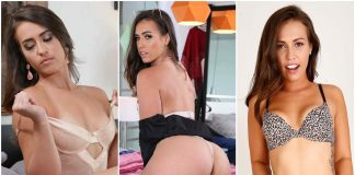 49 Kelsi Monroe Hot Pictures Will Prove That She Is Sexiest Woman In This World