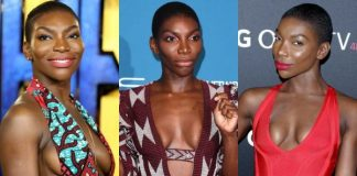 49-Michaela-Coel-Hot-Pictures-Will-Make-You-Go-Crazy-For-This-Babe-696x365