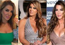 49 Siggy Flicker Hot Pictures Will Drive You Nuts For Her