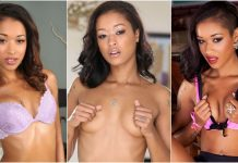 49 Skin Diamond Hot Pictures Will Make You Drool Forever