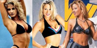 49 Tammy Lynn Sytch Hot Pictures Are Delight For Fans