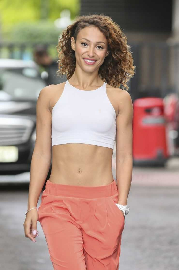 Amelle Berrabah Sexy 49 amelle berrabah hot pictures will get you all sweating