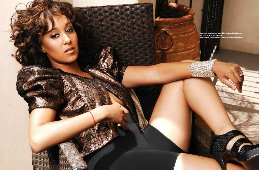 Sexiest Black Female Celebrities In The World