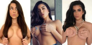 49 Hot Pictures of Lena the Plug Will Rock Your World Around