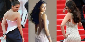 49 Hottest Aishwarya Rai Bachchan Big Butt Pictures Will Bring Big Broad Smile On Your Face