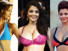 49 Hottest Aishwarya Rai Bachchan Boobs Pictures Will Motivate You To Win Her Over