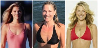 49 Hottest Ali Larter Bikini Pictures Will Make Your Day A Super-Win!