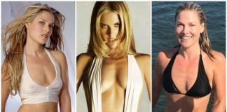 49 Hottest Ali Later Boobs Pictures Will Make You Jump With Joy