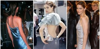 49 Hottest Amanda Peet Big Butt Pictures Name Will Prove Heaven Is On Earth