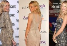 49 Hottest Amy Smart Big Butt Pictures Will Rock Your World Around
