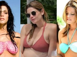 49 Hottest Ashley Greene Bikini Pictures Are Going To Make Your Boring Day Adventurous