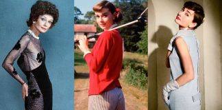 49 Hottest Audrey Hepburn Big Butt Pictures Show Why Everyone Loves Her So Much