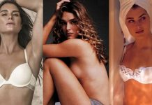 49 Hottest Brooke Shields Boobs Pictures Will Make You Believe She Is A Goddess
