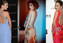 49 Hottest Camilla Belle Big Butt Pictures Are Just Too Damn Beautiful