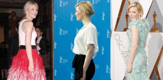 49 Hottest Cate Blanchett Big Butt Pictures Are One Hell Of A Joy Ride