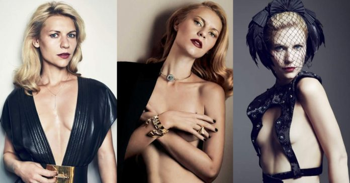 49 Hottest Claire Danes Boobs Pictures Will Make You Want To Marry He