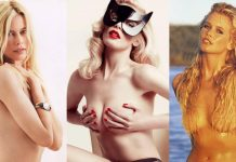 49 Hottest Claudia Schiffer Boobs Pictures Are Just Too Damn Beautiful