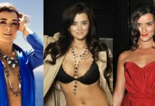 49 Hottest Cote de Pablo Boobs Pictures Are Here To Increase Your Heartbeats