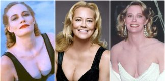 49 Hottest Cybill Shepherd Bikini Pictures Will Make Your Day A Super-Win!