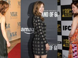 49 Hottest Dana Delany Big Butt Pictures Will Make You Fall In Love Like Crazy