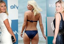 49 Hottest Elisha Cuthbert Big Butt Pictures Will Make You Believe She Has The Perfect Body