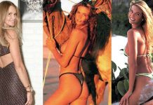 49 Hottest Elle Macpherson Big Butt Pictures Define The True Meaning Of Beauty And Hotness