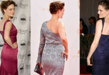 49 Hottest Emily Deschanel Big Butt Pictures Proves She Is A Queen Of Beauty And Love