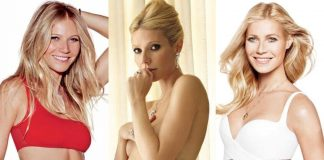 49 Hottest Gwyneth Paltrow Boobs Pictures Proves She Is The Sexiest Celeb In Hollywood