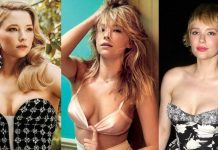 49 Hottest Haley Bennett Boobs Pictures Are Going To Make You Skip Heartbeats