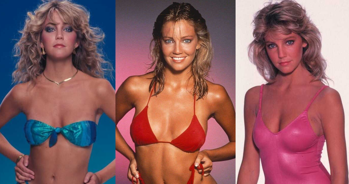 Heather locklear clarifies her gross comments regarding first wives club co