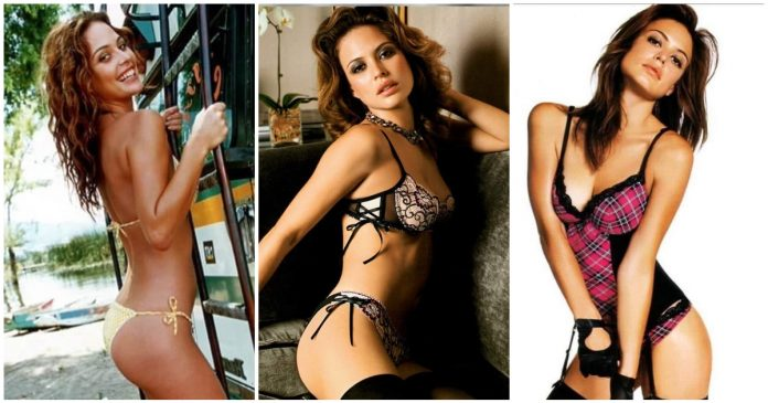 49 Hottest Josie Maran Big Butt Pictures Proves She Is A Queen Of Beauty And Love