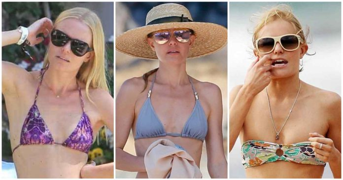 49 Hottest Kate Bosworth Bikini Pictures Will Motivate You To Be A Better Person For Her