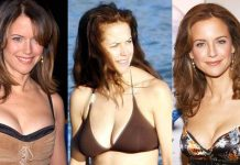 49 Hottest Kelly Preston Bikini Pictures Are Here Bring Back The Joy In Your Life