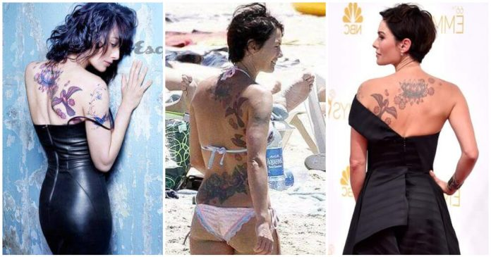 49 Hottest Lena Headey big butt Pictures Will Make You An Addict Of Her Beauty