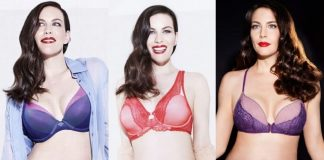 49 Hottest Liv Tyler Bikini Pictures Are Going To Make You Fall In Love With Her