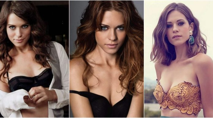 49 Hottest Lyndsy Fonseca Bikini Pictures Define The Meaning Of Beauty