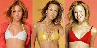 49 Hottest Mandy Moore Bikini Pictures Will Make You An Addict Of Her Beauty