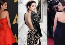 49 Hottest Marion Cotillard Big Butt Pictures Will Prove Heaven Is On Earth