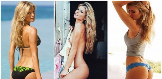 49 Hottest Marisa Miller big butt Pictures Are Perfect Definition Of Beauty
