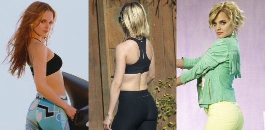 49 Hottest Mena Suvari Big Butt Pictures Define The True Meaning Of Beauty And Hotness