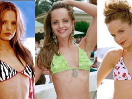 49 Hottest Mena Suvari Bikini Pictures Show Why Everyone Loves Her So Much