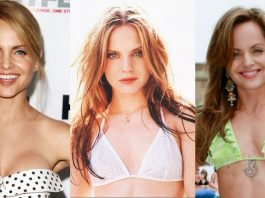 49 Hottest Mena Suvari Boobs Pictures Are Here To Increase Your Heartbeats